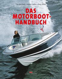 Das Motorboot Handbuch