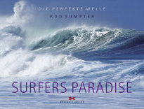 Sumpter, Surfers Paradiese