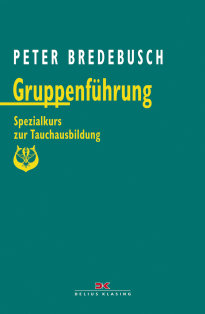 Bredebusch, Gruppenführung