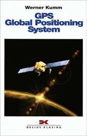 Kumm, GPS Global Positioning System