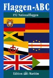 Flaggen ABC