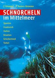 Brümmer, Schnorcheln im Mittelmeer