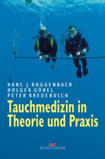 Roggenbach, Tauchmedizin