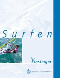 Bohr, Surfen für Einsteiger