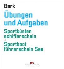Bark, Übungen und Aufgaben SKS