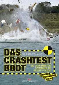 Das Crashtest Boot