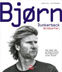Bjørn Dunkerbeck