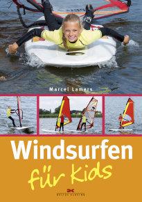 Lamers, Windsurfen für Kids