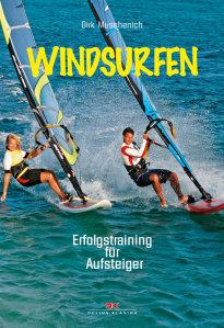 Muschenich, Windsurfen