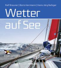 Brauner, Wetter auf See